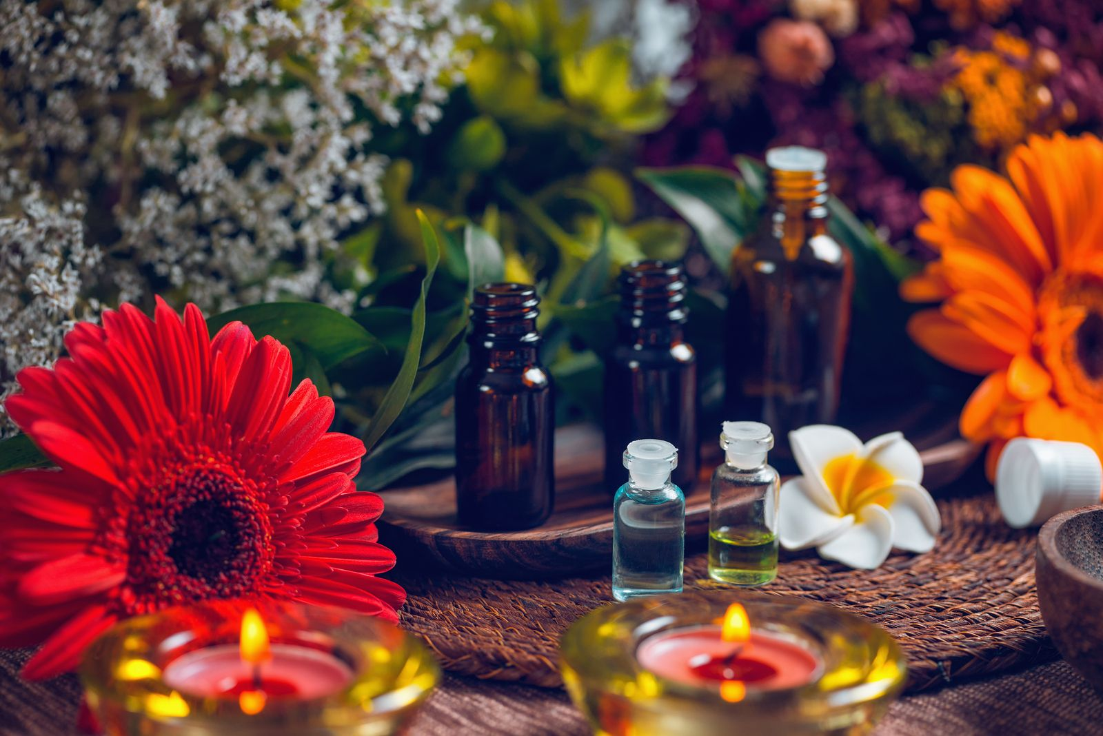 bigstock-aromatherapy-248305213