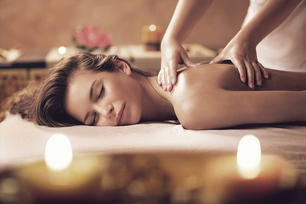 masaje-de-espalda