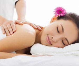 Que-Tipos-de-masajes-prefieren-las-mujeres-34841710_l