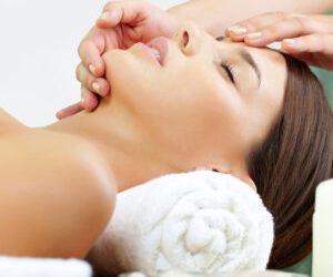 centro-de-masajes-orientales-en-madrid-masaje-relajante-kobido-3