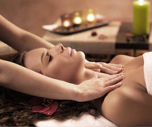 masaje-relax